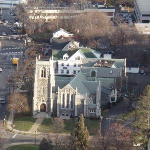 cropped-Church-Photo.jpg